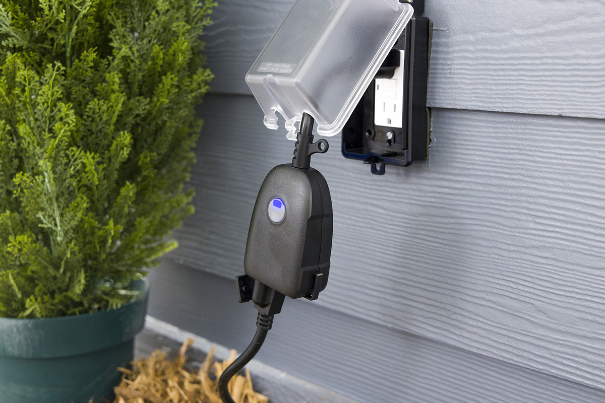 enbrighten-outdoor-plug-in-wi-fi-smart-switch-review:-good-price,-poor-performance
