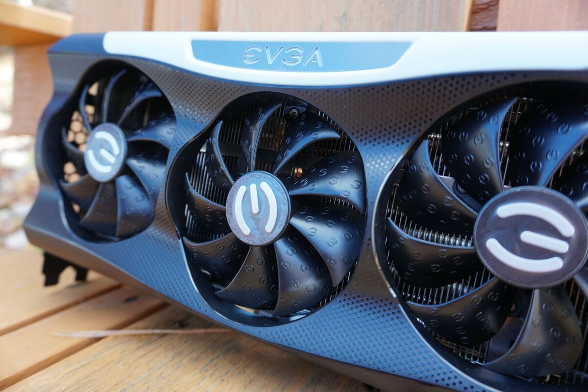 evga-geforce-rtx-3070-ftw3-ultra-review:-frigid,-silent,-and-built-to-overclock