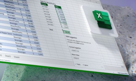 excel-expands-connected-data-types-as-it-evolves-into-a-real-time-data-tracker