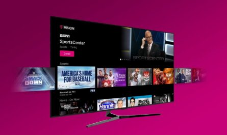 t-mobile's-new-streaming-tv-bundle-makes-a-lot-of-sense
