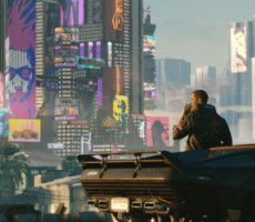 cd-projekt-red-gives-additional-insight-into-disappointing-cyberpunk-2077-delays