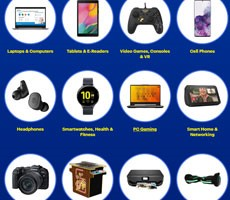 best-buy's-black-friday-in-october-killer-tech-deals-are-already-live