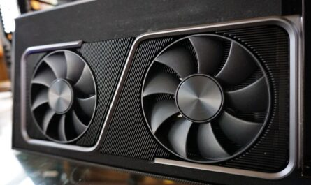 nvidia-geforce-rtx-3070:-3440×1440-ultrawide-benchmarks