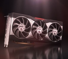 radeon-rx-6900-xt-custom-boards-reportedly-inbound-from-amd-partners
