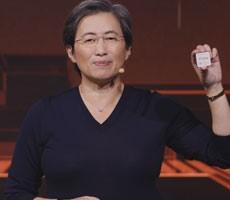 AMD Ryzen 9 5950X 16-Core Zen 3 CPU Demolishes All Challengers In SiSoftware Review