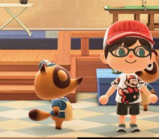 Craft Your Way To Financial Success With These Animal Crossing DIY Recipes