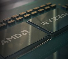amd-ryzen-9-5900x-zen-3-cpu-leaked-benchmark-shows-massive-single-threaded-performance-uplift