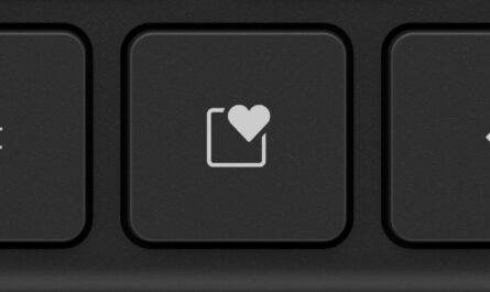 microsoft's-surface-accessories-include-a-keyboard-with-a-dedicated-'heart'-emoji-key