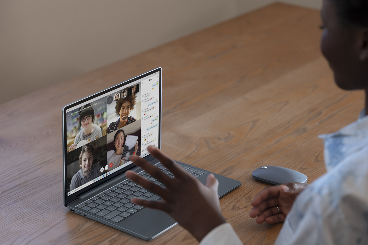 microsoft-debuts-the-12-inch-surface-laptop-go,-for-an-affordable-$549
