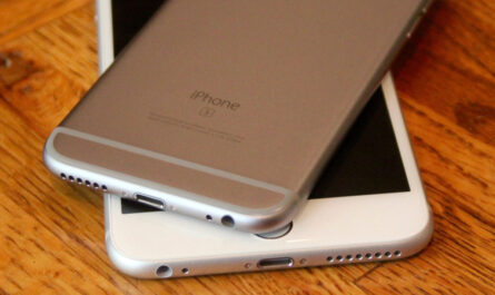 iphone-6,-7,-and-se-owners:-here's-how-to-get-$25-from-apple
