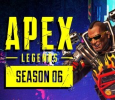 apex-legends-cross-play-beta-arrives-next-week-during-rockin'-aftermarket-event