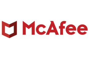mcafee-total-protection-review:-a-new-look,-but-more-work-is-needed