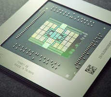 amd-radeon-rx-5700-family-reportedly-hits-eol-as-focus-shifts-to-rx-6000-big-navi
