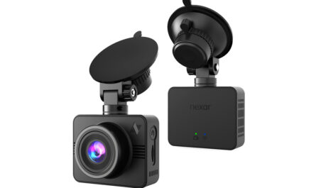 nexar-beam-dash-cam-review:-affordable,-with-unlimited-cloud-uploads