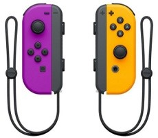 Nintendo Reportedly Argues That Switch Joy-Con Drift Isn't A Real Problem For Gamers