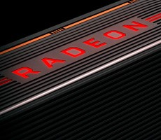 amd-radeon-rx-6900-xt-die-shot-leak-allegedly-shows-big-navi-is-indeed-huge