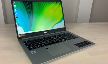 acer-aspire-5-review:-intel's-ice-lake-cpus-come-to-the-budget-aspire-line