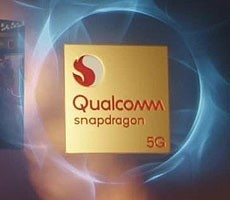 qualcomm-snapdragon-875-5nm-soc-possibly-launching-december-1-for-next-gen-5g-flagships