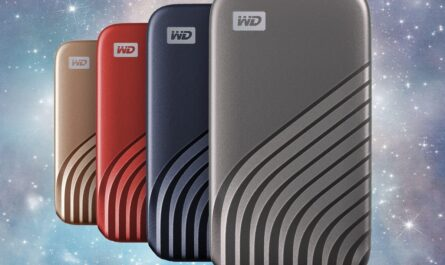 wd-my-passport-ssd-(2020)-review:-light,-stylish,-and-twice-as-fast