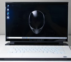 alienware-m15-r3-review:-a-quieter,-powerful-gaming-laptop
