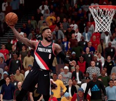 nba-2k21-ps5-graphics-quality-dunks-all-over-ps4-in-side-by-side-comparison-video