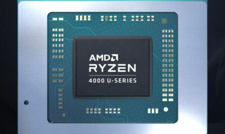 the-best-cpu-for-laptops-2020:-we-compare-intel-vs.-amd