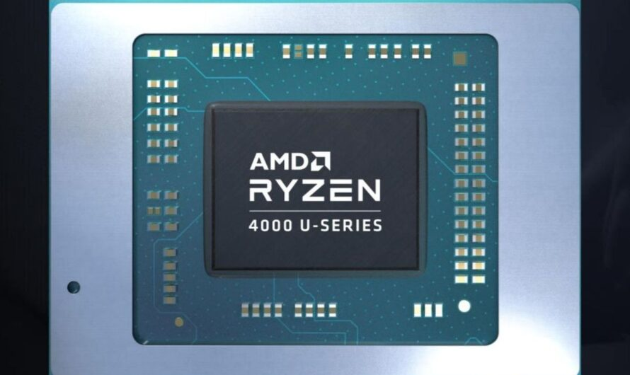 The best CPU for laptops 2020: We compare Intel vs. AMD