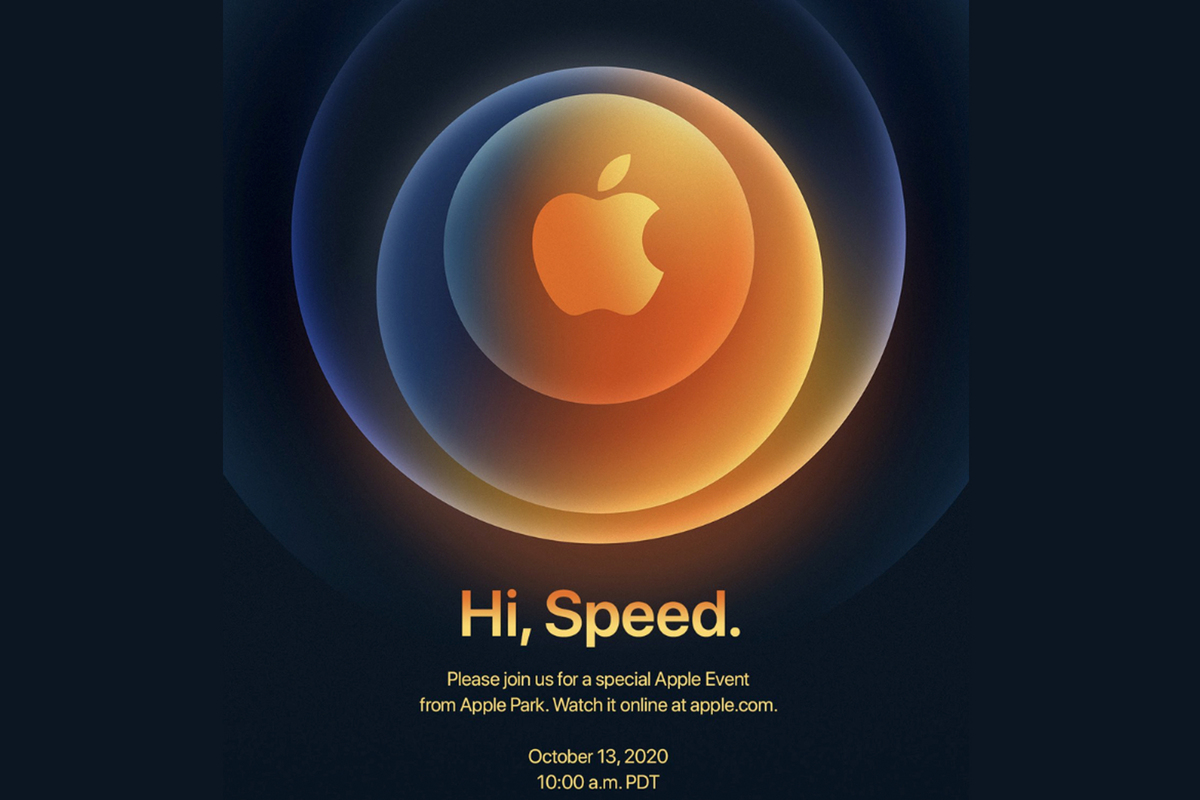apple-all-but-certain-to-unveil-iphone-12-at-october-13-online-event