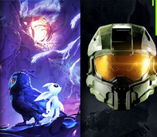 will-microsoft's-xbox-game-pass-service-ever-stream-to-pc-and-consoles?