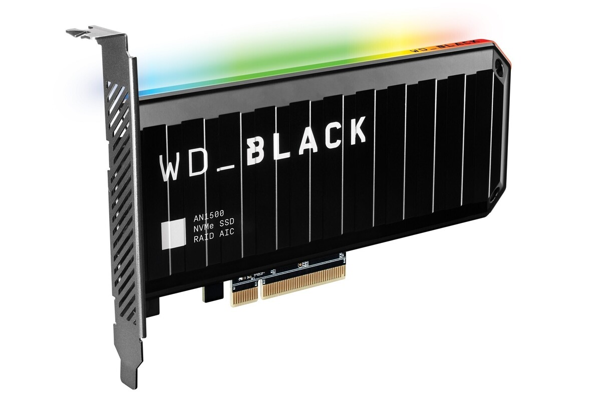 wd-black-an1500-ssd-review:-dual-drives-deliver-double-the-performance