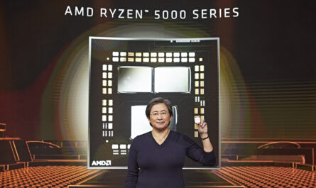 amd-says-the-zen-3-based-ryzen-9-is-the-'world's-best-gaming-cpu'