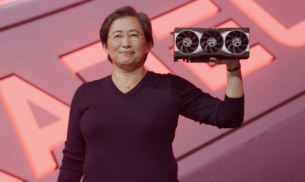 amd's-radeon-rx-6000-'big-navi'-performance-tease-reveals-an-rtx-3080-rival