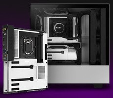 nzxt-launches-tricked-out-n7-z490-motherboard-for-intel-comet-lake-cpus