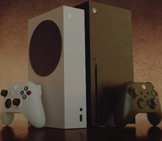 watch-microsoft's-first-xbox-series-x/s-launch-trailer-in-glorious-4k