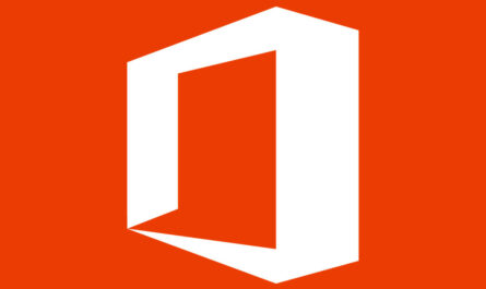 how-to-get-microsoft-office-for-cheap