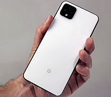 android-11-shows-sizable-performance-decline-on-pixel-devices-in-early-benchmarks