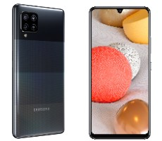samsung-galaxy-a42-5g-looks-to-undercut-oneplus-nord-on-price