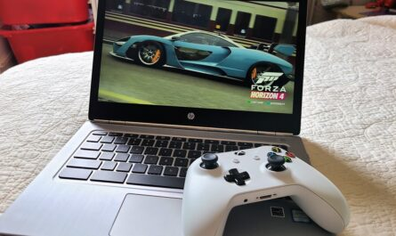 don't-tell-your-kids-that-they-can-play-xbox-games-on-their-chromebooks