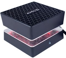 amd-project-quantum-possibly-revived:-zen-3-and-rdna-2-mini-gaming-pc-incoming?
