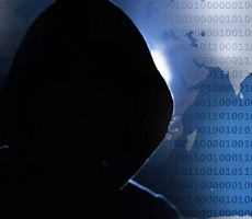 hackers-combine-zerologon-and-vpn-exploits-to-infiltrate-us.-election-systems