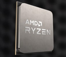 entire-amd-ryzen-5000-zen-3-cpu-family-storms-cinebench-r20-database-with-eye-popping-scores