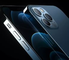 apple-launches-5.4-inch-iphone-12-mini-starting-at-$699,-iphone-12-pro-rocks-lidar-and-dolby-vision-hdr-video