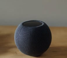 apple-announces-all-new-homepod-mini-with-a-low-$99-price-tag