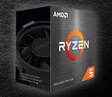 amd-ryzen-5-5600-reportedly-set-for-early-2021-debut-with-attractive-pricing