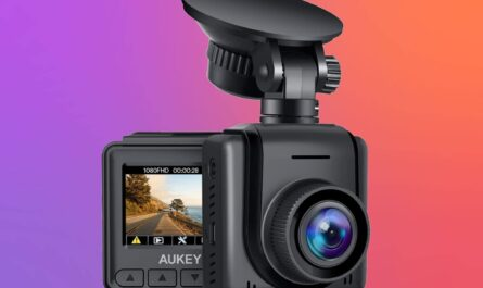 aukey-mini-dash-cam-review:-small,-simple-and-amazingly-affordable