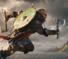 assassin's-creed-valhalla-goes-gold-as-november-10-launch-date-approaches