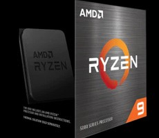 Alleged Ryzen 9 5950X Hackintosh Score Appears In Geekbench Database With Interesting Results