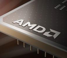 AMD's Ryzen 5000 Zen 3 CPUs Crush Zen 2 In Live Benchmark Database With Jaw-Dropping Scores