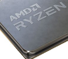 AMD Ryzen 9 5950X Flaunts Zen 3 Single-Threaded Domination In New Benchmarks