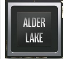 Intel Alder Lake-S 12th Gen Hybrid Desktop CPU Pictured For First Time